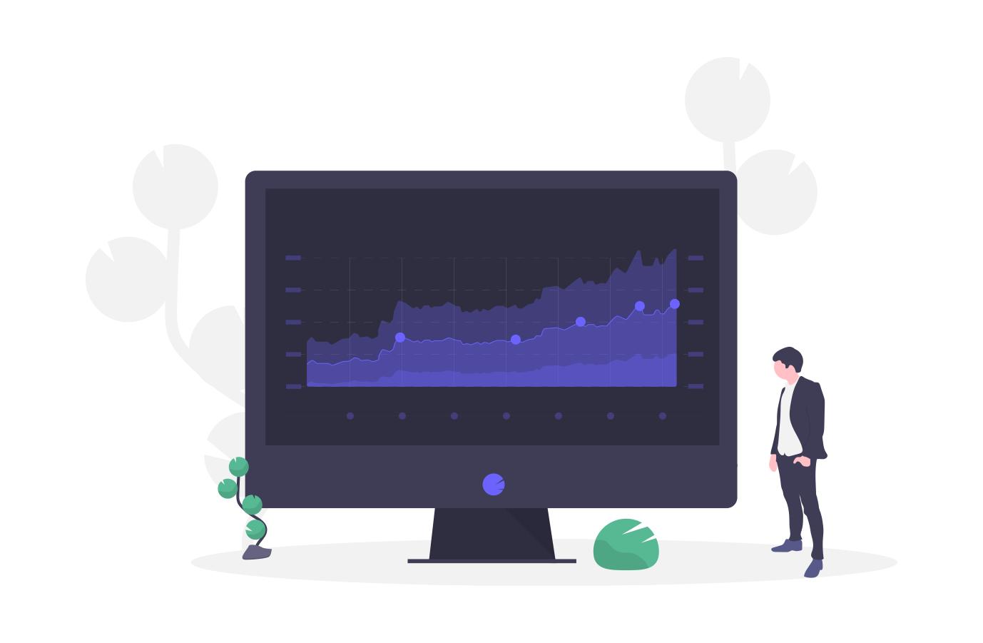 undraw_financial_data_es63